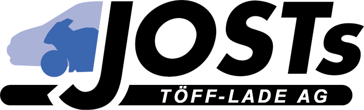 Jost's Töff-Lade AG
