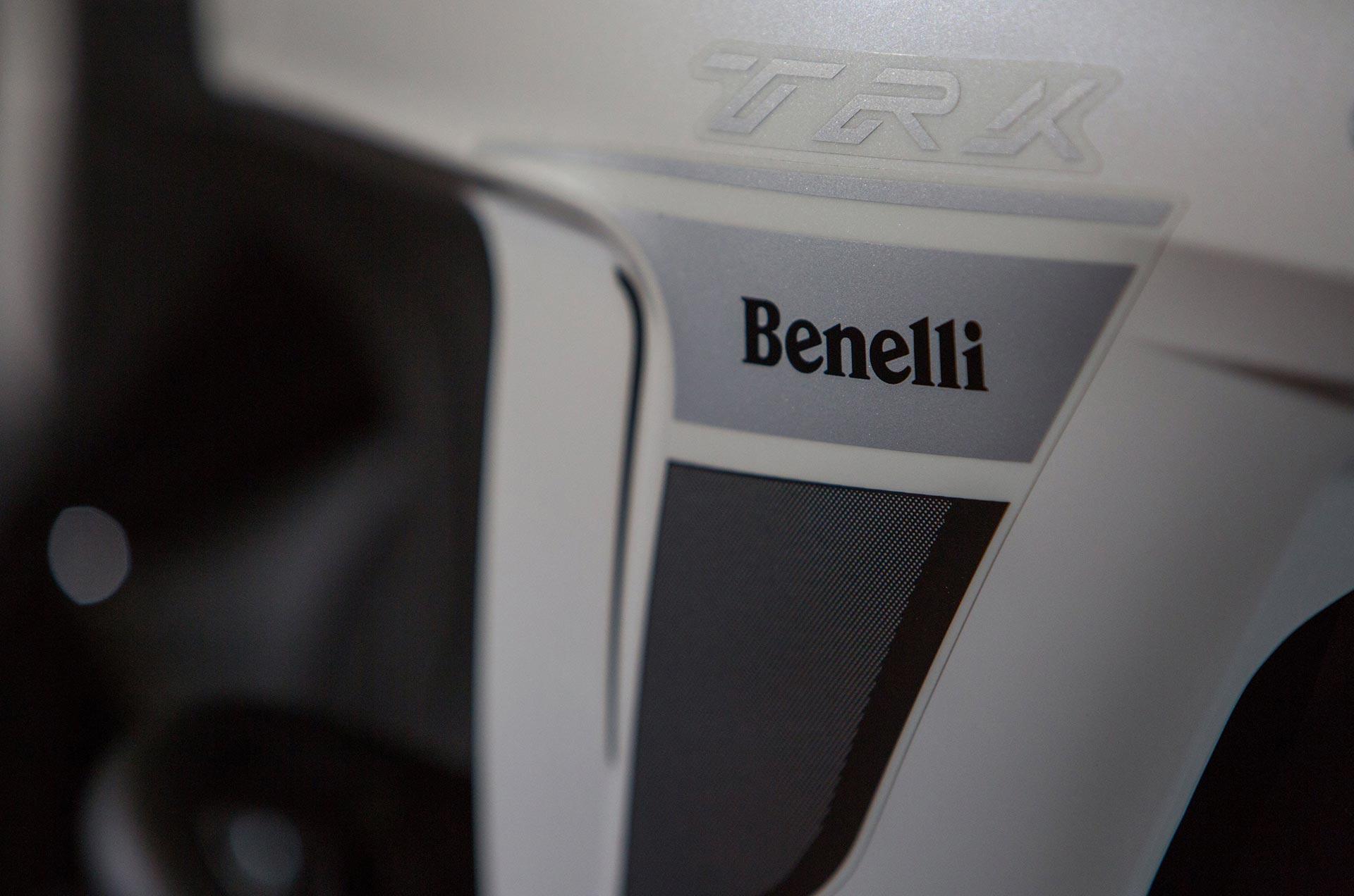 josts-toeff-lade-ag_Benelli-TRK-502_08
